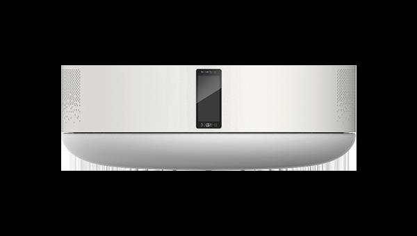 62a98d5fbb Android OS向け DiXiM Play Enterprise Edition - 導入事例 | 製品情報 ...