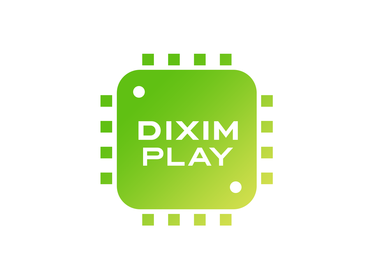 ca55e09376 Android OS向け DiXiM Play Enterprise Edition - 導入事例 | 製品情報 | DigiOn